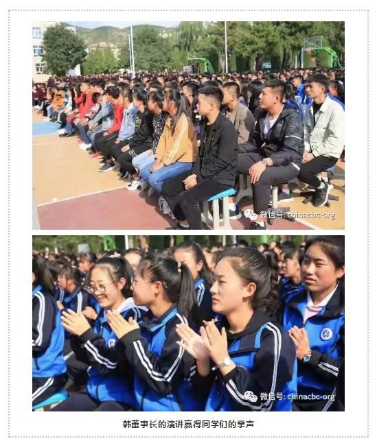 QQ图片20190919133450.png